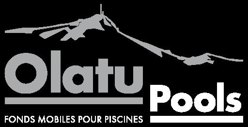 Olatu Pools